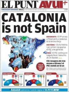 CataloniaCover